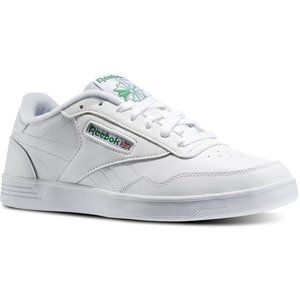 [V67512] Mens Reebok Club Memt